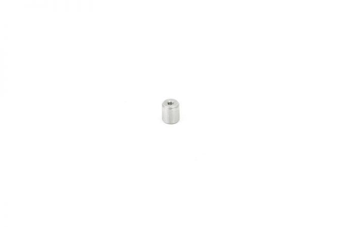 Soporte de membrana del regulador de vacío 8412