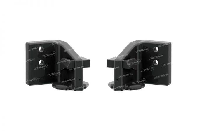 Articulaciones compatibles con escamas Pellenc Serie 4000 Optimum.