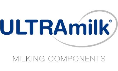 Ultramilk – Tienda de ordeño