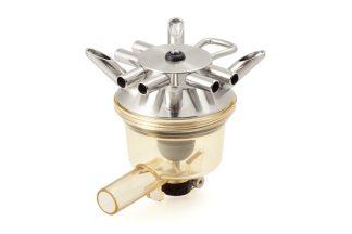 Colector adaptable a DeLaval HCC 250. Caños Ø12 mm.