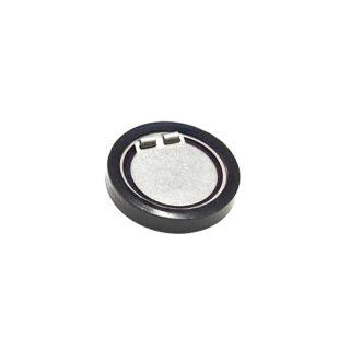 Válvula de goma para retención FMP-55/110. Adaptable a DeLaval 98976580.